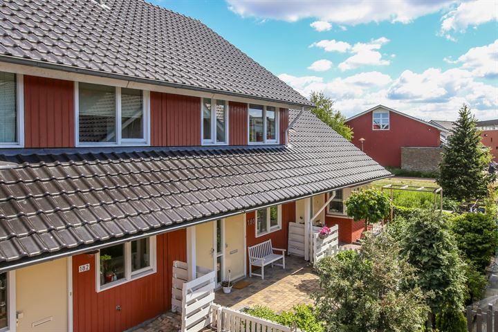 Olof Palmeborg 180