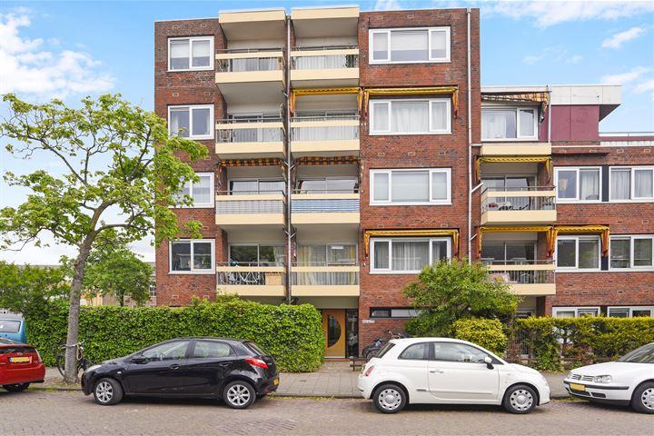 Meester Cornelisstraat 59