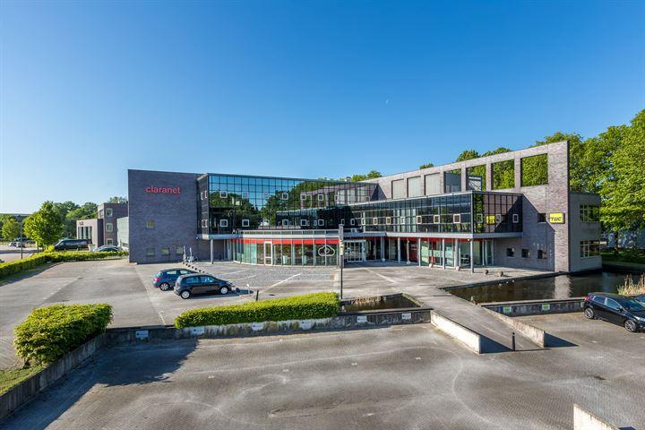 Science Park Eindhoven 5630