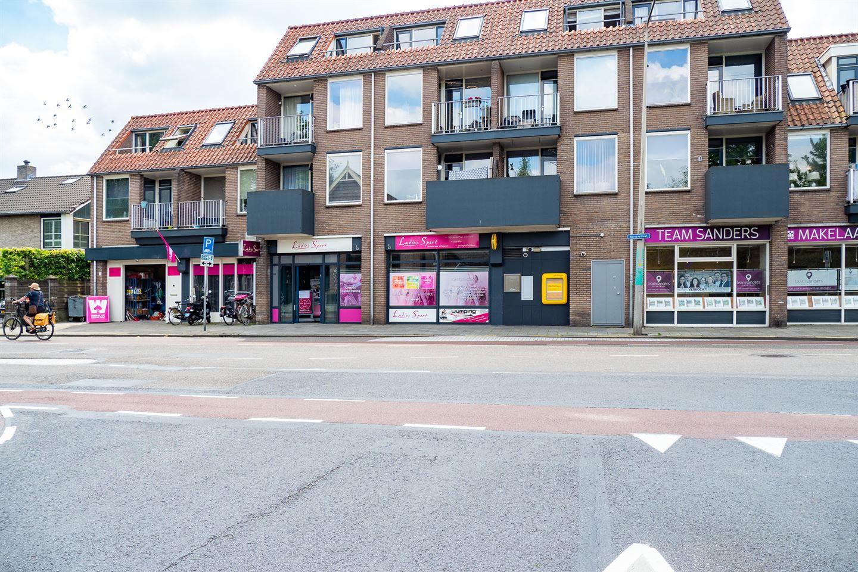 Bekijk foto 2 van Bornsestraat 117