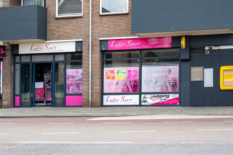 Bekijk foto 3 van Bornsestraat 117