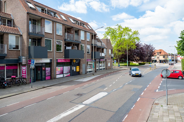 Bekijk foto 4 van Bornsestraat 117