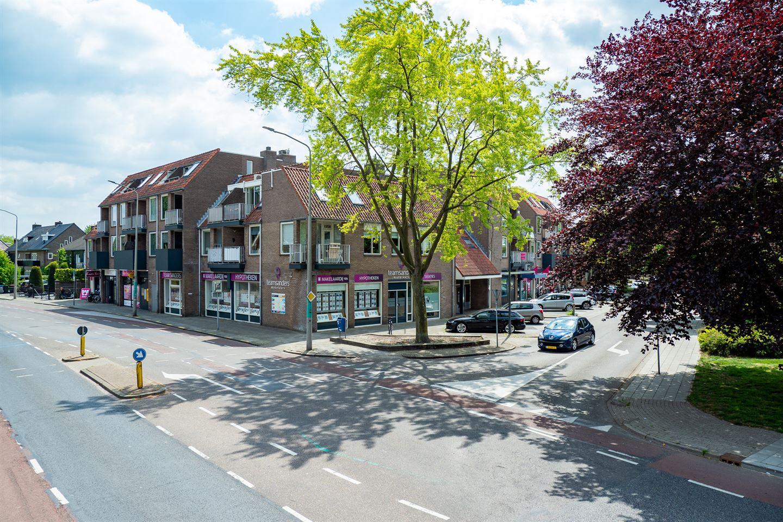 Bekijk foto 5 van Bornsestraat 117