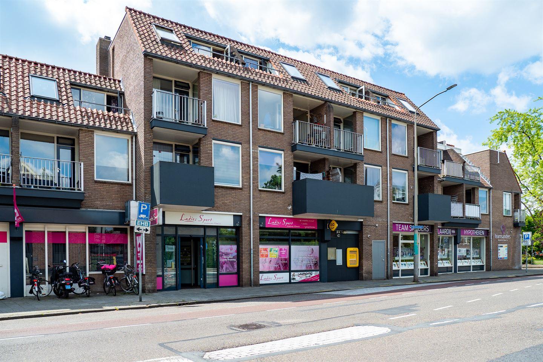 Bekijk foto 1 van Bornsestraat 117