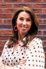 Fiona Koning (Commercieel medewerker)