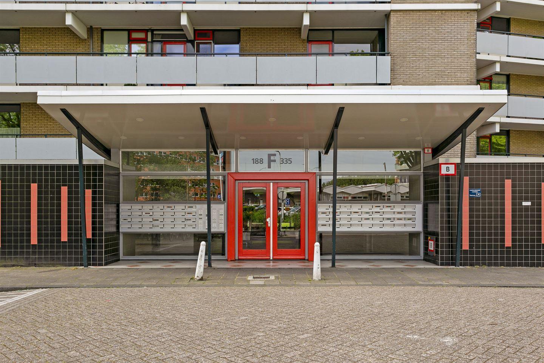 Bekijk foto 3 van Jan Luykenlaan 252