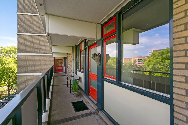 Bekijk foto 4 van Jan Luykenlaan 252