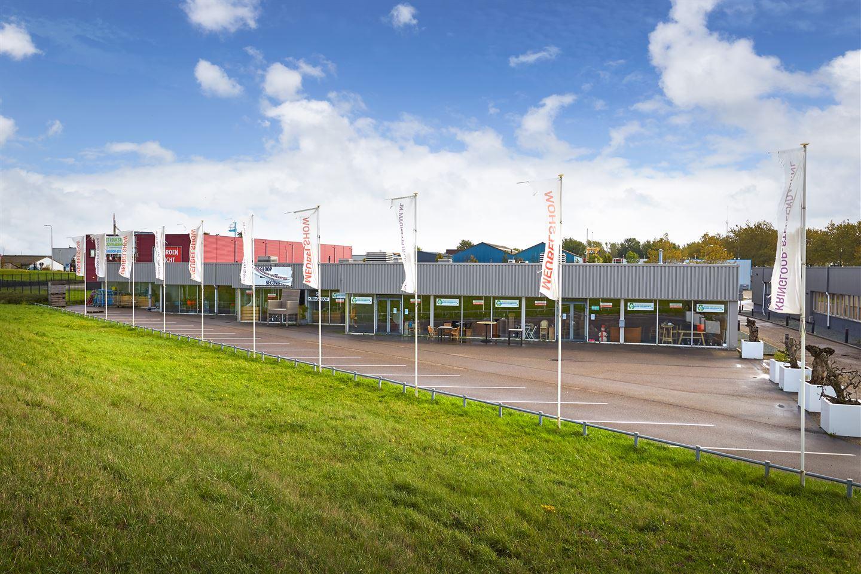 Bekijk foto 1 van Delta-Industrieweg 38 , 40,41