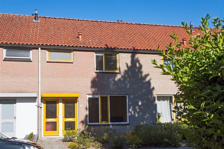 Binnenbeekstraat 16