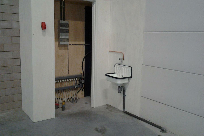 Bekijk foto 4 van Doctor Huub van Doorneweg 9 a