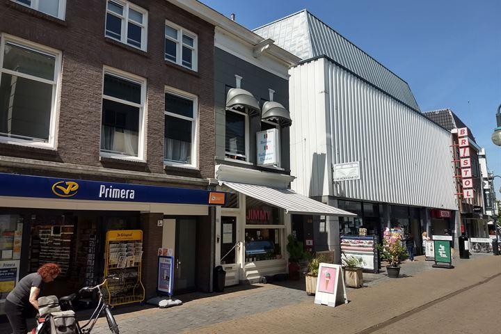Arkelstraat 11, Gorinchem