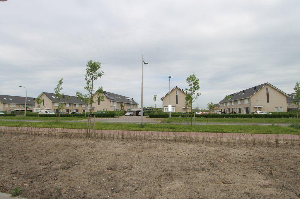 Bekijk foto 2 van Oostmeerlaan 211
