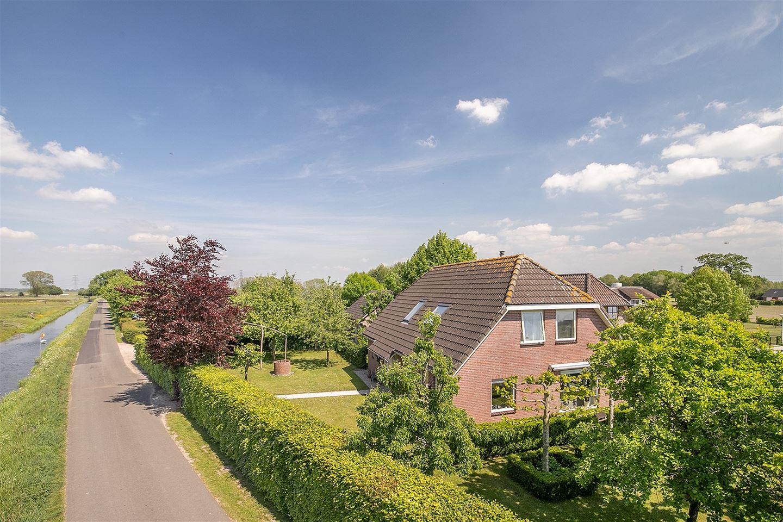 Bekijk foto 2 van Bruggenhoek 6