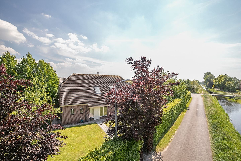 Bekijk foto 4 van Bruggenhoek 6