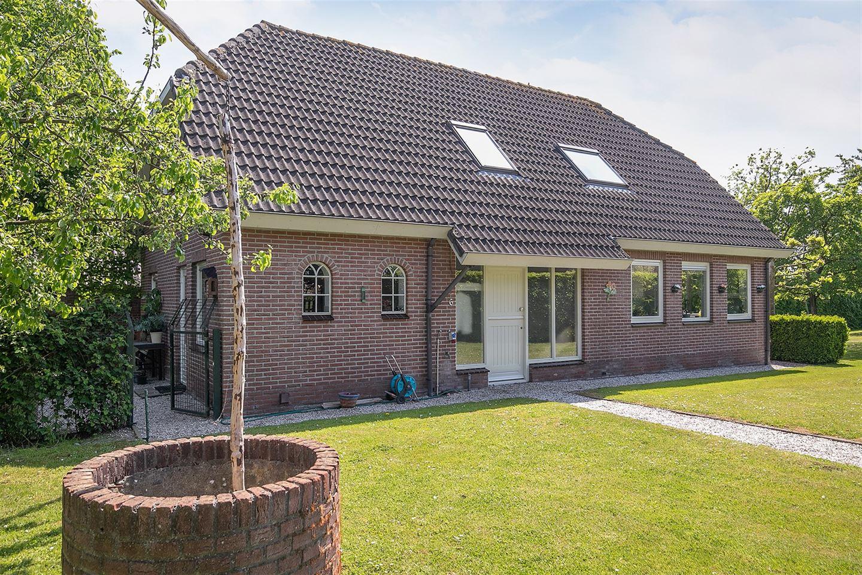 Bekijk foto 5 van Bruggenhoek 6