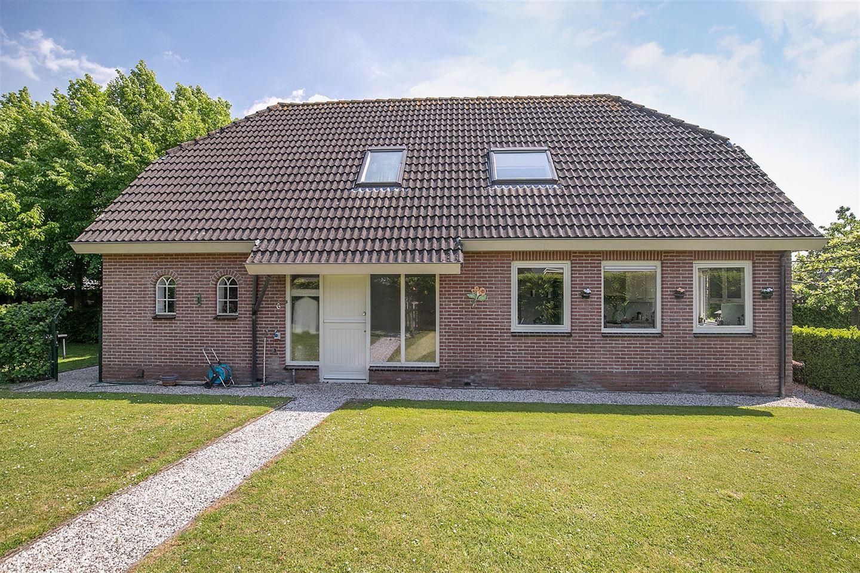 Bekijk foto 6 van Bruggenhoek 6