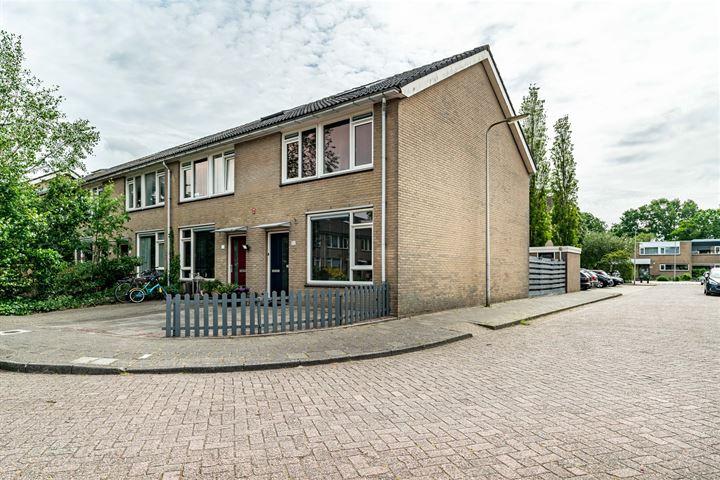 Willem Alexanderstraat 32