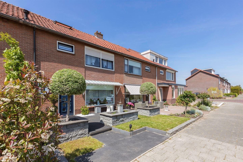 View photo 2 of Verlengde Oostsingel 57