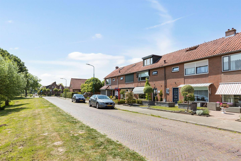 View photo 3 of Verlengde Oostsingel 57