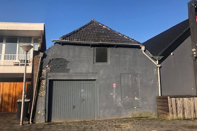 Bekijk foto 3 van Friesestraat 36