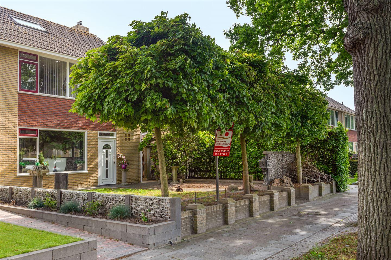 View photo 1 of Kerkstraat 28