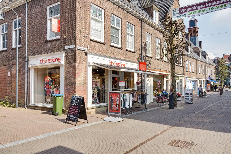 Bekijk foto 1 van Hoogstraat 95