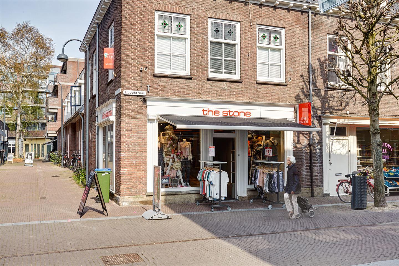 Bekijk foto 2 van Hoogstraat 95