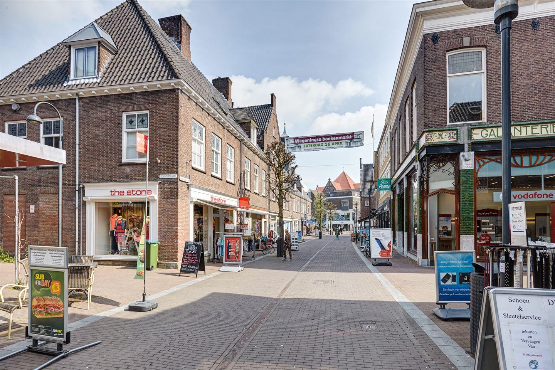 Bekijk foto 4 van Hoogstraat 95