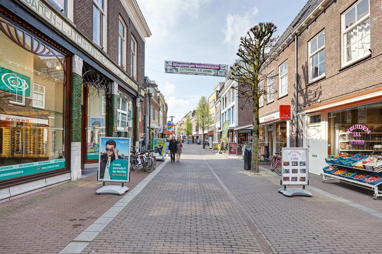 Bekijk foto 5 van Hoogstraat 95