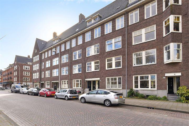 Theophile de Bockstraat 47 -H