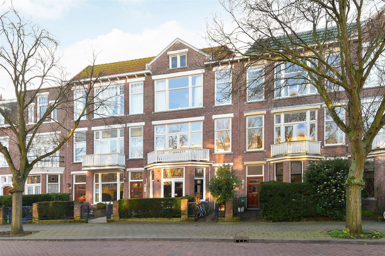 Bekijk foto 1 van Gentsestraat 155