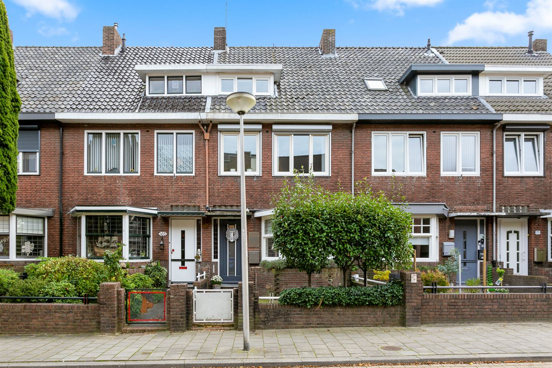 Bekijk foto 1 van Kampstraat 167