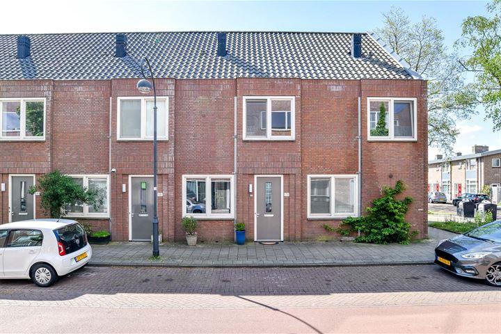 Dr. Schaepmanstraat 179