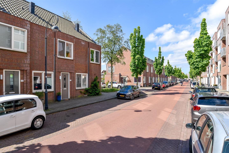 Bekijk foto 2 van Dr. Schaepmanstraat 179