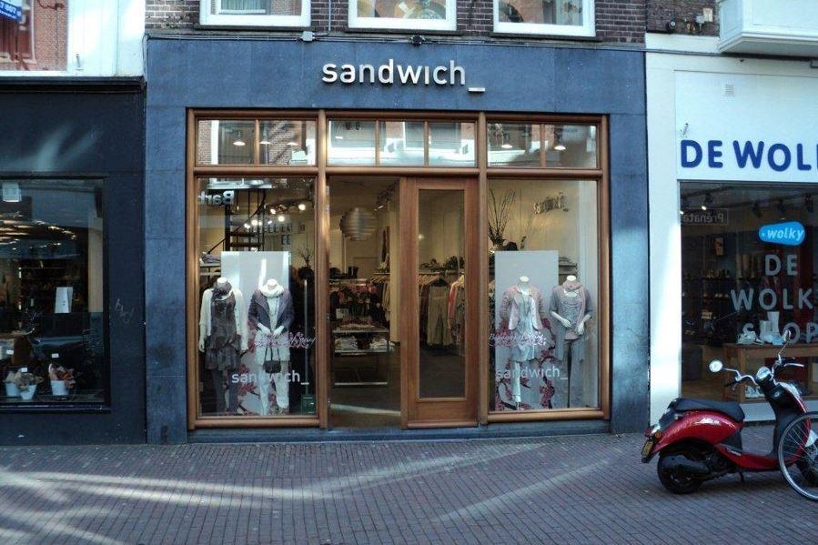 Bekijk foto 1 van Barteljorisstraat 5