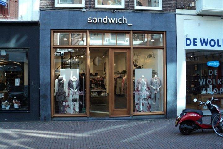 Barteljorisstraat 5, Haarlem