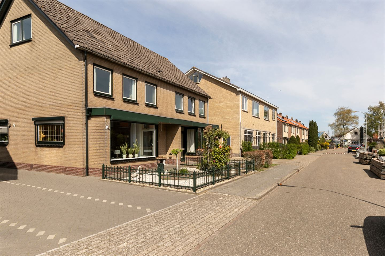 Bekijk foto 1 van Ligusterstraat 19