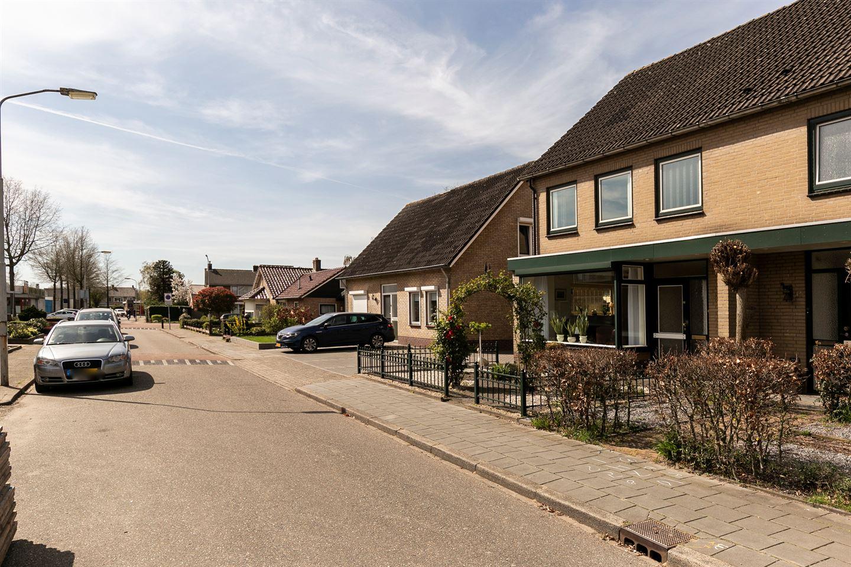 Bekijk foto 2 van Ligusterstraat 19