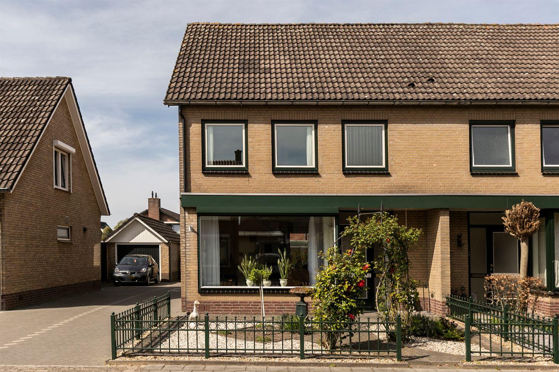 Bekijk foto 4 van Ligusterstraat 19