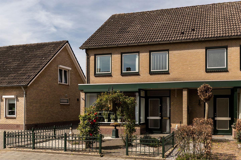 Bekijk foto 5 van Ligusterstraat 19