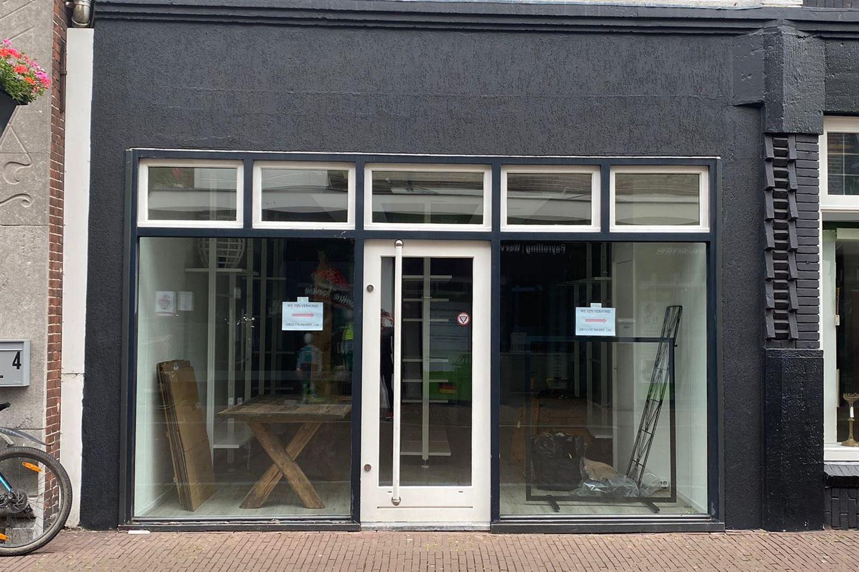 Bekijk foto 1 van Deurningerstraat 2 a