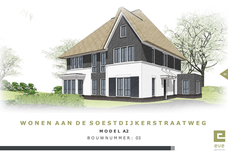 Bekijk foto 1 van Soestdijkerstraatweg
