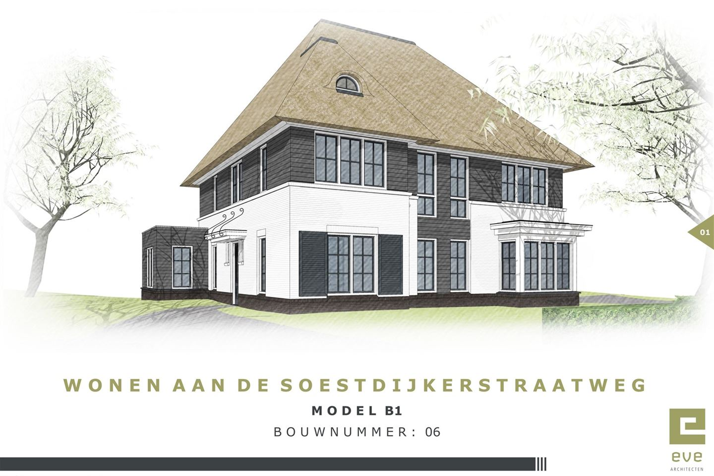 View photo 1 of Soestdijkerstraatweg