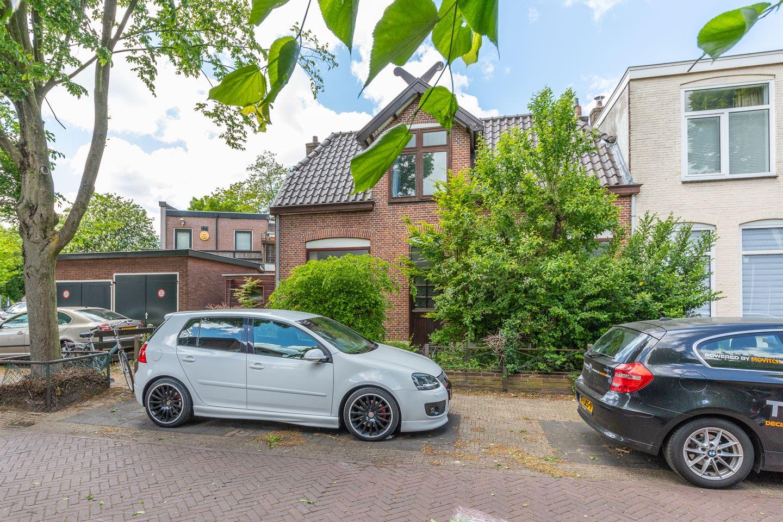Bekijk foto 4 van Van Leeuwenhoekstraat 1