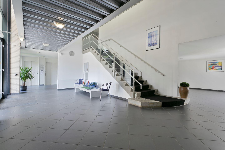 Bekijk foto 3 van Magentahof 16
