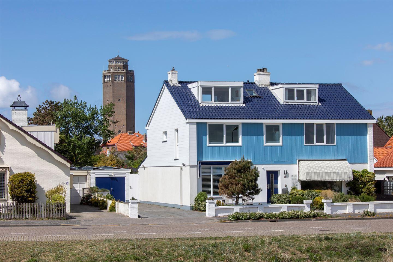 Bekijk foto 6 van Cort van der Lindenstraat 36