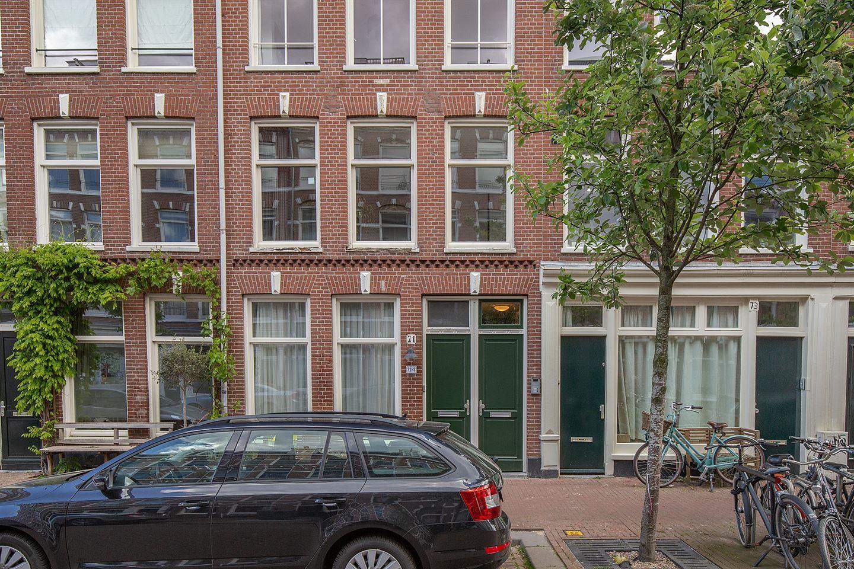 Bekijk foto 2 van Fannius Scholtenstraat 71 1
