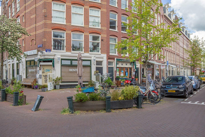 Bekijk foto 4 van Fannius Scholtenstraat 71 1