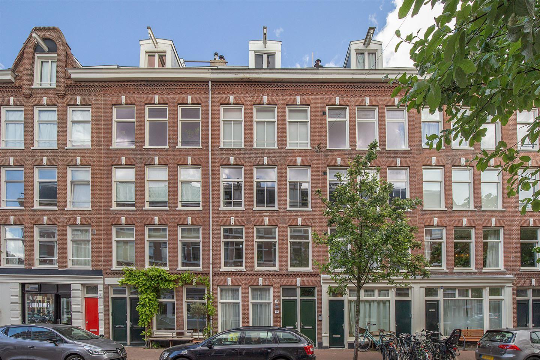 Bekijk foto 1 van Fannius Scholtenstraat 71 1