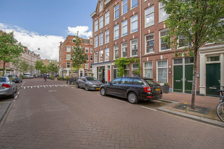 Bekijk foto 3 van Fannius Scholtenstraat 71 1